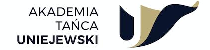 Szkoła tańca w Kaliszu